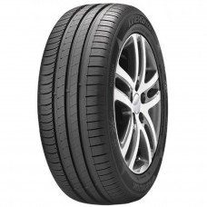 Летние Шины Hankook Kinergy K425 195/50 R15 82H